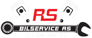 RS Bilservice AS